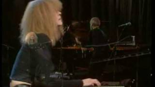 Carla Bley and Steve Swallow - Lawns