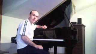 Gershwin - Rialto Ripples