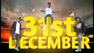 Daru Vich Pyaar Video Song | Guest iin London | Choreographer By RAM SIR & KEDAR