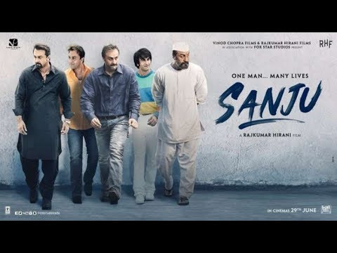 watch sanju full movie online for free