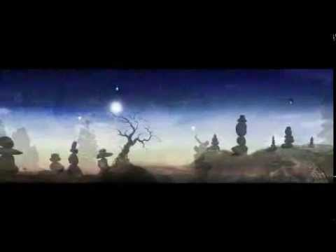 Клип Flying steps - Bassheadz Remix