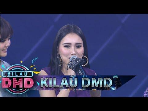 Karna Pilihan Raffi, Ayu Ting-Ting Jadi Tidak Mencet Tombol Merah - Kilau DMD (28/3)