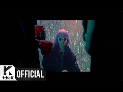 [MV] JOONIL JUNG (정준일) _ Say Yes