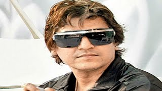 Bollywood Music Composer Aadesh Shrivastava Passes Away