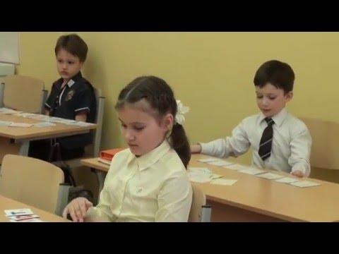 Открытый урок по ударной установке - Видео-отчет