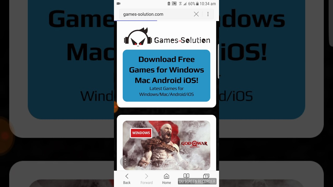 Download Assassins Creed Origins for Android (APK)[EASY]  #Smartphone #Android