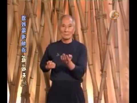 SIU - LIM - TAO - (FULL BY IP CHUN)