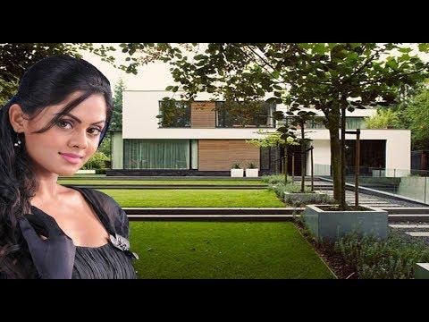 Karthika Nair Luxury Life   Net Worth   Salary   Business   Cars   House   Family   Biography