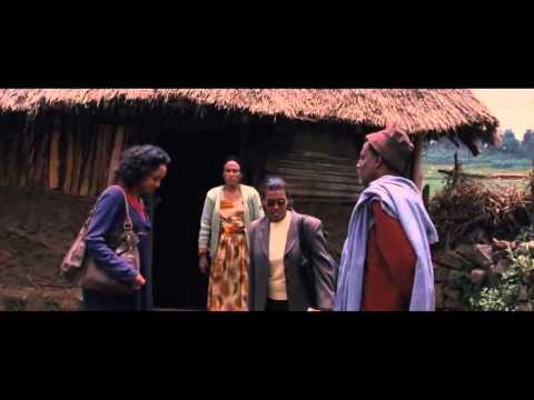 Difret   Zeresenay Berhane Mehari  Ethiopia