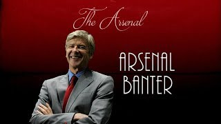 Arsenal 1 2 stersunds FK Review explicit rant Pathetic Arsenal