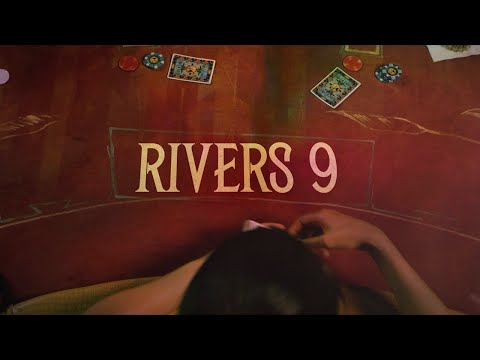 Rivers 9 Opening Title Sequence