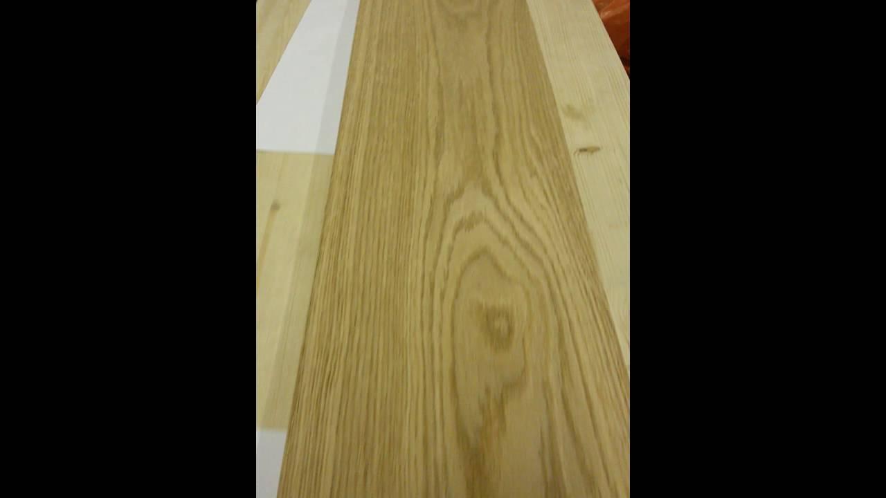 Компания «кингвуд» предлагает мебельный шпон. У нас вы можете купить натуральный шпон и кромку из редких пород древесины.