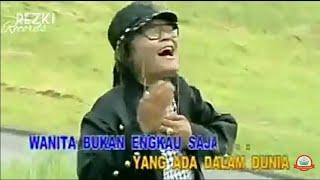 BUKAN PENGEMIS CINTA - JHONY ISKANDAR (Official Video)
