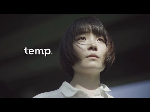 temp. - Spare Key [Official Video]