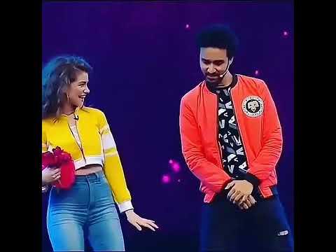 Raghav Dance ishq wala love 😍😍😍😍😍😍