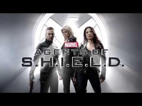 Agents Of Shield Kinox.To