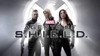 Agent May Flies Solo - Marvel's Agents of S.H.I.E.L.D. Season 3, Ep. 3