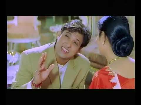 Download Anari No 1 Full Movie   Hindi Movies 2019 Full Movie   Govinda   Raveena Tandon   Comedy Movies
