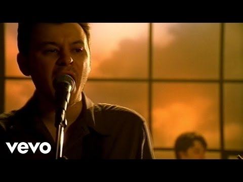Manic Street Preachers - You Stole the Sun from My Heart (Video) Mp3