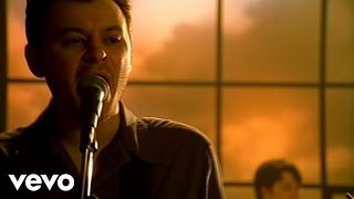 Manic Street Preachers - You Stole the Sun from My Heart (Video)