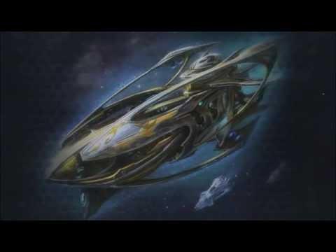 Starcraft 2: Legacy of the void Campaña español latino #2 Reseña de la historia