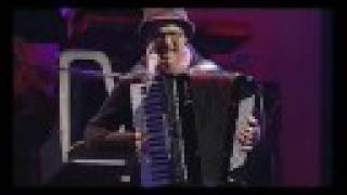 Eduardo De Crescenzo - E la musica va  (DVD LIVE)