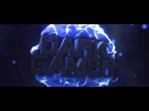 Intro for DarkGamer - Intro do Especial de Natal =//