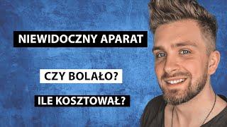 Podliński łukasz Wszystkie Filmy Widespl