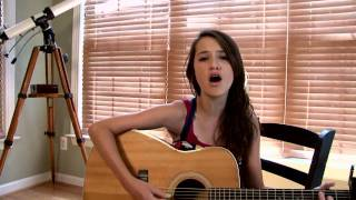 Michelle Branch - Are You Happy Now - Cover By Catie Lee (50+ Guitar Girls) HAPPINESS IS A CHOICE!