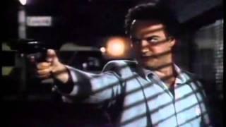 Red Heat Trailer 1988
