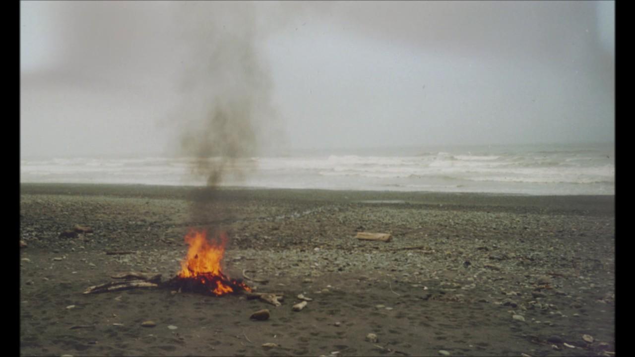 Sand And Slag Separator : The people of sand and slag paolo bacigalupi youtube