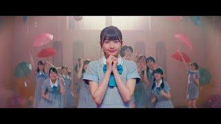 【MV full】キスは...