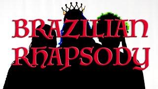 Baixar Brazilian Rhapsody - TV Chinchila