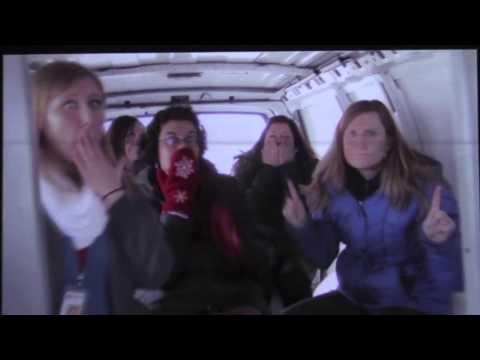 Amery High School Staff Video