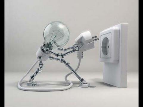 inventos modernos