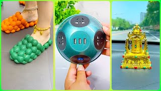 Versatile Utensils   Smart gadgets and items for every home #60