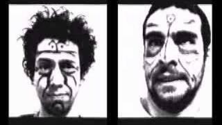 David Shea - Fists of Fury Music Video