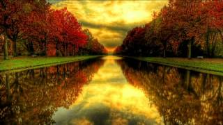 Dj Samir-Gold Autumn