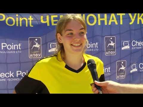 Sportreporternews: Bagira chemp