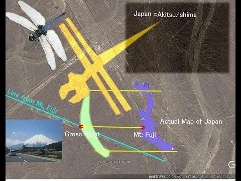 2151M重 Proof of Existence of Emperor Jinmu神武天皇は実在した・その証明+古事記・日本書紀の内容は正しかった・その物理的証拠byはやし浩司