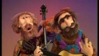 muppet bluegrass.mpg
