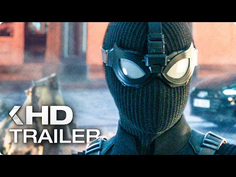 spider-man:-far-from-home---4-minute-trailers-(2019)