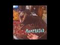 """Ramprasad """"Ramprasad"""" (New Full EP) 2017"""