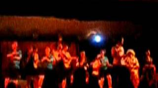 cartoon heroes 2008 bouganvilla song sa coma majorca