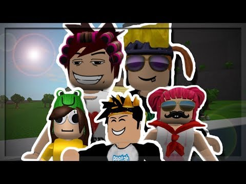 Bloxburg Mother of 3 Children Daily Routine! OUR CRAZY AUNT ARRIVES! (Roblox Roleplay)
