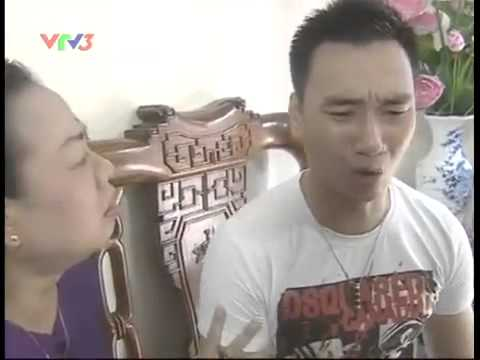 Hài kịch - Sinh viên quý sờ tộc (Thanh Tú, Thành Trung, Thu Hà, Anh Dương, Duy Nam)