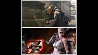 CODM - Call Of Duty Mobile Lebih Seru Dari Point Blank? Tonton Dulu Sampai Habis