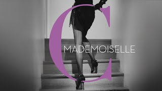 Mademoiselle C (2013) - Official Trailer