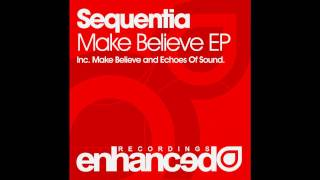 Sequentia - Make Believe