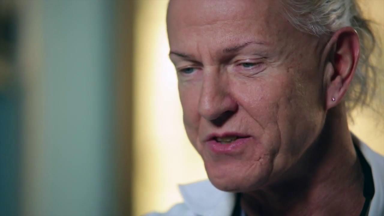 Wolfgang A.K. Radtke, MD – Pediatric Cardiology, Nemours/Alfred I. duPont Hospital for Children #cardiology